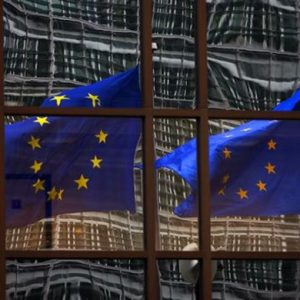 UE: la Revisione 2011 dello Small business Act