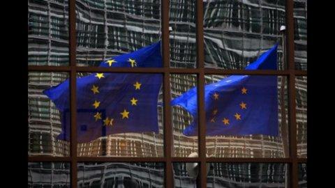 UE: la Revisione 2011 dello Small business Act