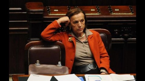"""Pensioni, Fornero: """"Riforma c'è, ora accelerare"""""""