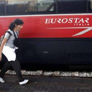 Sciopero ferrovie, treni fermi per 24 ore dalle 21 di domani