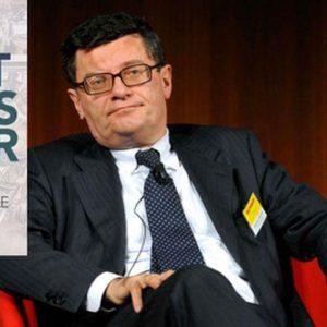 Berta: Fiat-Chrysler e la deriva dell'Italia industriale. La scommessa di Marchionne e il no di Fiom