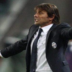 La Juve sbanca anche l'Olimpico, batte la Lazio e riconquista il primato in classifica