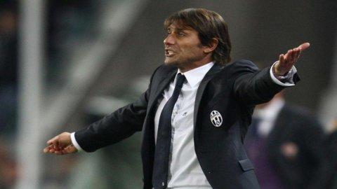 Inter-Juventus, la sfida delle sfide: è il derby d'Italia numero 220
