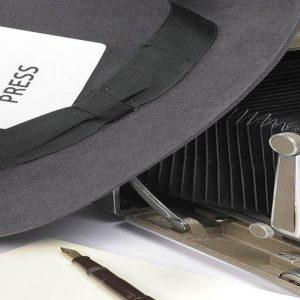 Informazione online e indici di gradimento senza qualità: il pericolo di una replica dell'Auditel
