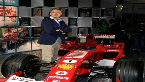 Ferrari, altro che crisi: vendite in aumento nel 2013 e nuove assunzioni in vista