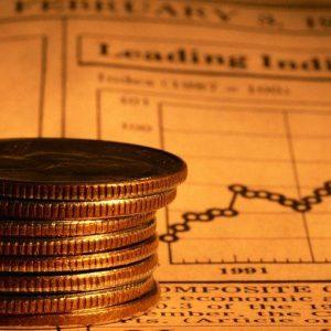 INTESA-SANPAOLO: Tendenze del settore bancario italiano