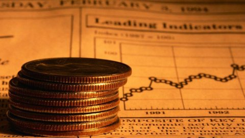 Banche europee: il debito a rischio sale ancora