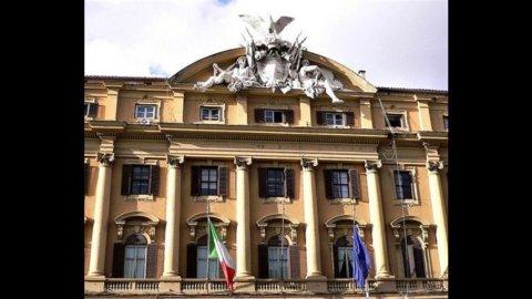 Btp Italia, raccolta ok: superata la soglia dei 2 miliardi tra ieri e stamattina