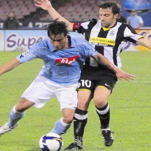Juventus, a Napoli per la fuga scudetto. Ma i partenopei in casa nelle grandi partite non falliscono