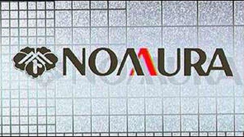 Nomura, scandalo insider: si dimettono l'amministratore delegato e un suo collaboratore di fiducia