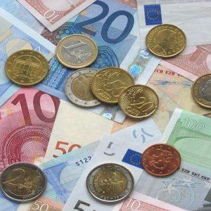 Canone Rai e Fondi pensione: le ultime novità nella manovra