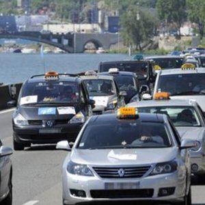 Liberalizzazioni: i sì e i no delle Compagnie assicurative sulla nuova Rc Auto