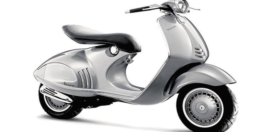 Vespa, mon amour… Peugeot sfida Piaggio sulla sua specialità: le due (e tre) ruote
