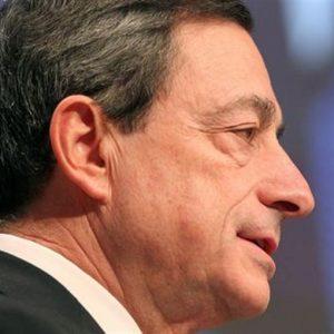 Dopo la mossa antispread della Bce di Mario Draghi c'è luce in fondo al tunnel dell'Eurozona