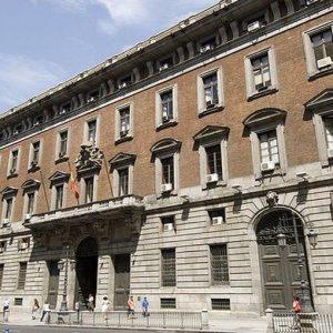 Spagna, asta Bonos a 3 e 4 anni: rendimenti quasi raddoppiati
