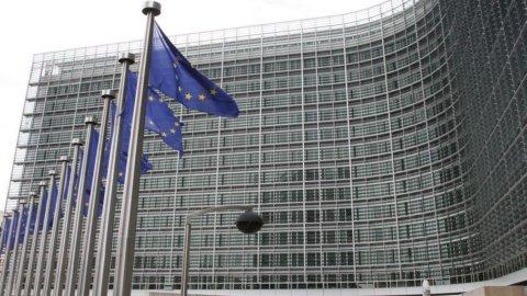 Ue: Bruxelles chiusa per ferie, da oggi a lunedì tutti in vacanza