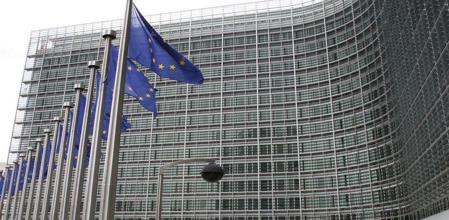 Ue: Crédit Agricole, Hsbc e JP Morgan accusate di ma nipolare i prezzi dei derivati in euro