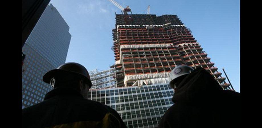 Goldman Sachs, incubo Italia: Pil -1,6% nel 2012