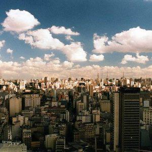 Brasile, a San Paolo richiedere la ricevuta fiscale conviene