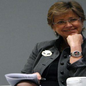 """Sc, Lanzillotta: """"Governo blocchi buonuscite ingiustificate ai manager pubblici"""""""