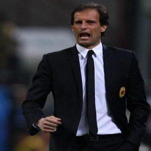 Il Milan, un occhio al Siena e uno all'Arsenal: Allegri vuole 6 punti prima di Natale