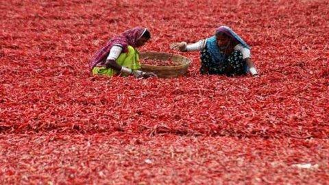 India e Cina, buona la crescita ma la povertà non diminuisce