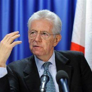 Rapporti Stato-cittadini, una riforma a costo zero in nome della trasparenza