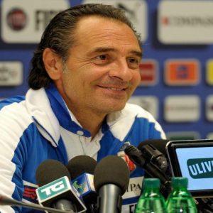 Mondiali, a Torino il primo match point per l'Italia di Prandelli: c'è la Repubblica Ceca