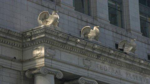 Federal Reserve, Summers si ritira: ecco chi resta in corsa per la presidenza
