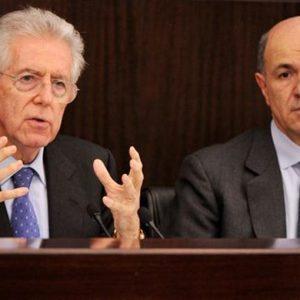 Ecco il Decreto Sviluppo del governo Monti: dai bonus ai fondi