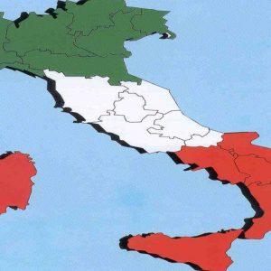 Classifica del Sole24Ore sulla qualità della vita nelle provincie: prima Bologna, Roma solo 23esima