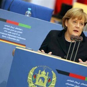 Germania, in scena la battaglia per cambiare il fondo salva-Stati con la scommessa dell'Esm