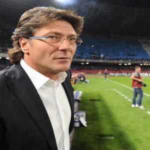 Juventus-Napoli -2: Buffon verso il forfait, Mazzarri aspetta con ansia il rientro di Cavani