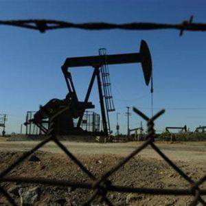 Oil&Gas, Sace garantisce per 355 miloni di dollari