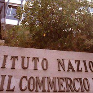 L'ICE è risorto: nasce l'Agenzia per l'internazionalizzazione delle imprese italiane