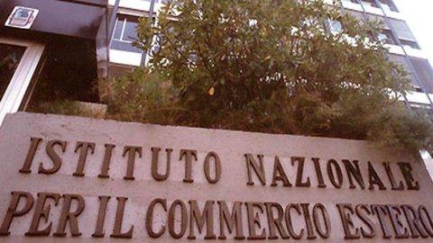 MAXXI, in mostra le foto di Nino Migliori e i bimbi del MAST di Bologna