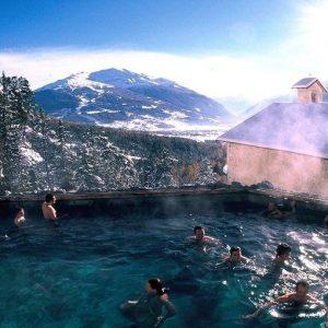 Turismo, ponte Immacolata: poca neve ma tante promozioni, sport alternativi e enogastronomia