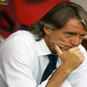 Inter, Mancini ha già portato entusiasmo ma la rosa è quella che è: per il derby serve un miracolo