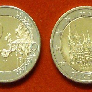 L'euro vale, parola di Nobel