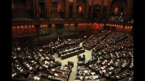 Ue, sviluppo, ambiente, giustizia: il governo si spiega