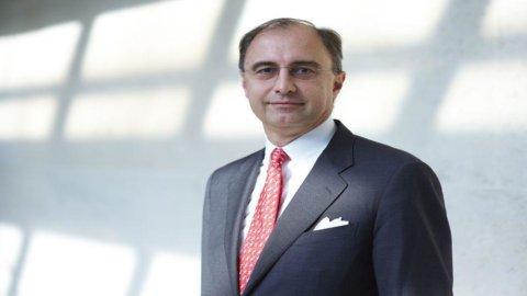 Il London Stock Exchange vuole acquisire il 100% del Ftse: esce Pearson