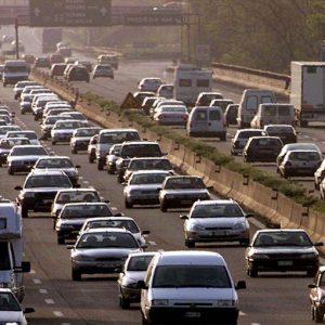 Rapporto Aci-Censis: il costo medio per la manutenzione di un'auto è cresciuto del 2,7% annuo