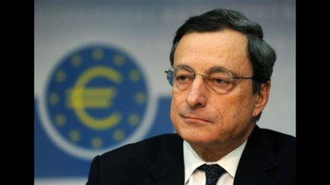 Banche Ue, Berlino e Bruxelles: ok a vigilanza centralizzata della Bce