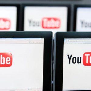 Alibaba e Hollywood insieme nella sfida contro Youtube