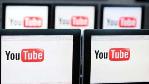 Come consultare i dati catastali, lo spiega l'Agenzia delle Entrate con un video su Youtube
