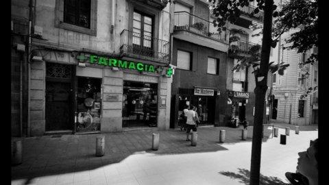Le liberalizzazioni non possono partire da taxi e farmacie ma dall'apertura dei mercati