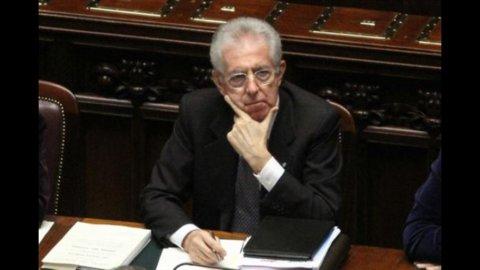 """Governo, gli ostacoli alla """"Fase 2"""": Pdl contro liberalizzazioni, Pd vuole rivedere norme pensioni"""