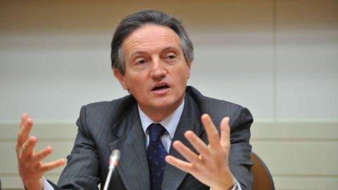 Claudio Bisogniero, figlio dell'eroe di Sigonella, sarà il nuovo ambasciatore italiano a Washington
