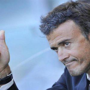 Calcio: Roma, il terzo posto è possibile