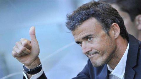 Totti, De Rossi e gli altri dopo Siena: la Roma ai tempi dell'utopia tattica di Luis Enrique